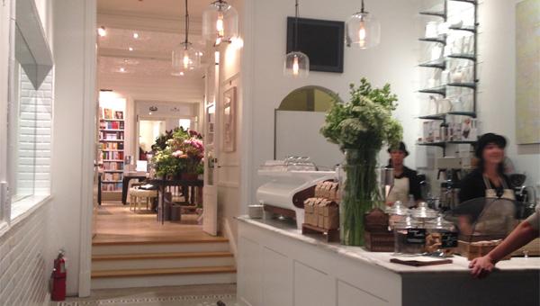 Blog_Tobys_Estate_Coffee
