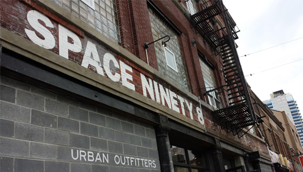 Blog_Urban_Outfitters_Space_Ninety_8_Storefront