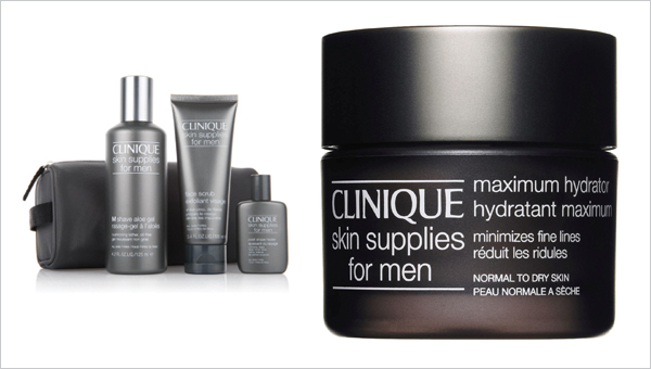 Clinique_Skin_Supplies_for_Men