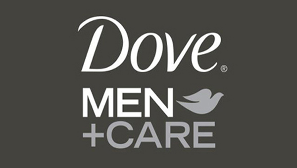 Dove_Men_Care_Logo