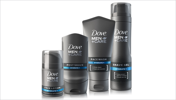 Dove_Men_Care_Product_Line