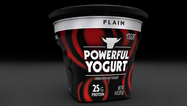 Powerful_Yogurt
