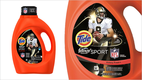 Tide_Febreeze_Sport_Men