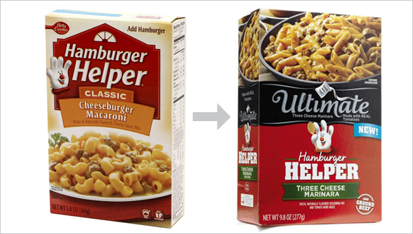 Ultimate_Hamburger_Helper
